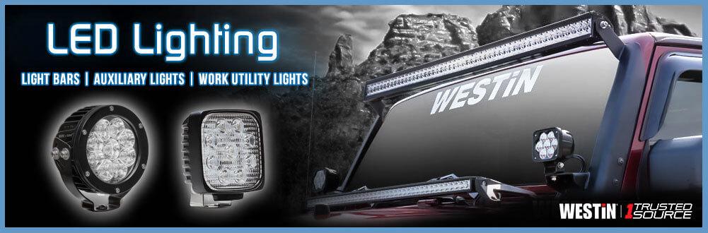 westin-lighting